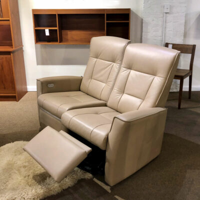 Fjords Ulstein 2 Seater WS