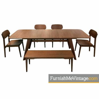 greenington currant table