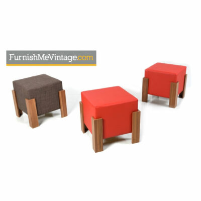 verbois stacking stools