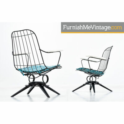 homecrest chairs