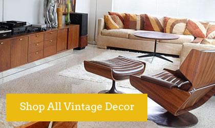 Incroyable Teak Furniture · Rustic Furniture · Industrial Furniture