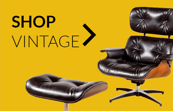 Charmant Shop Vintage Furniture ...