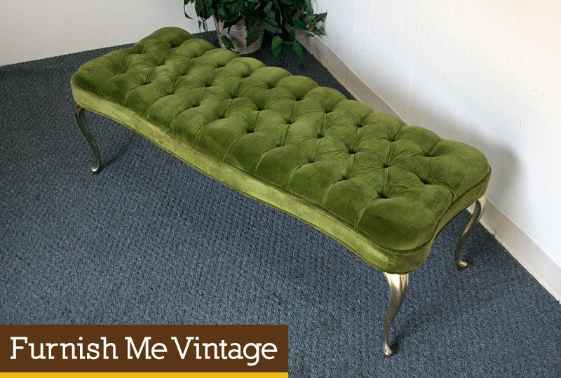 velvet black accent frame tufted imagination medium bnch entryway top metal gray blb fabric the ethan customize bench modern inch with seat outstanding grays contemporary back custom low dining