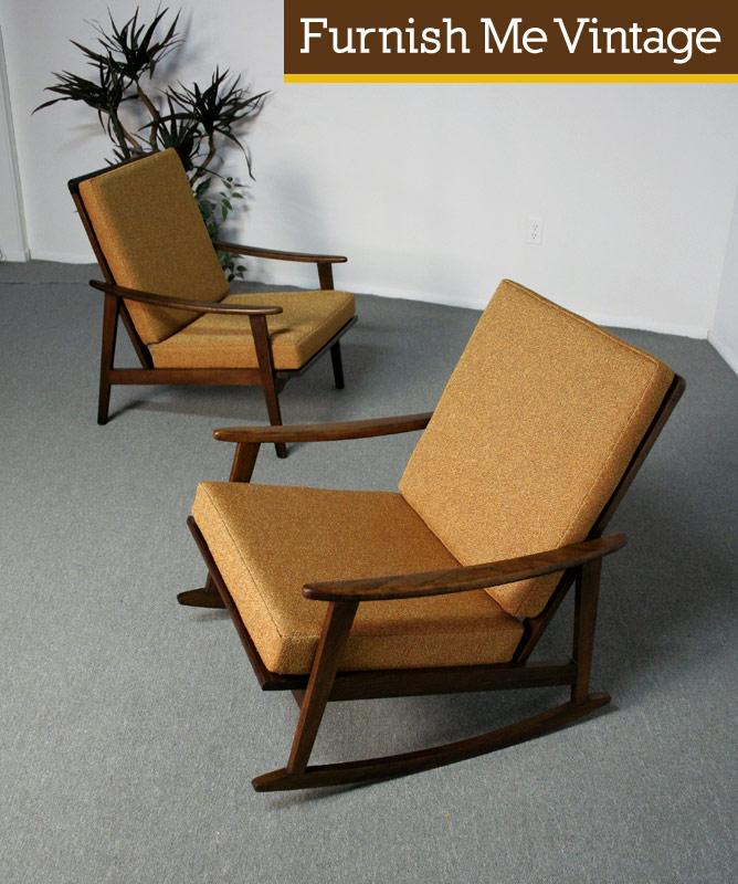 Astounding Mid Century Modern Italian Lounge Chair Rocking Chair Gmtry Best Dining Table And Chair Ideas Images Gmtryco