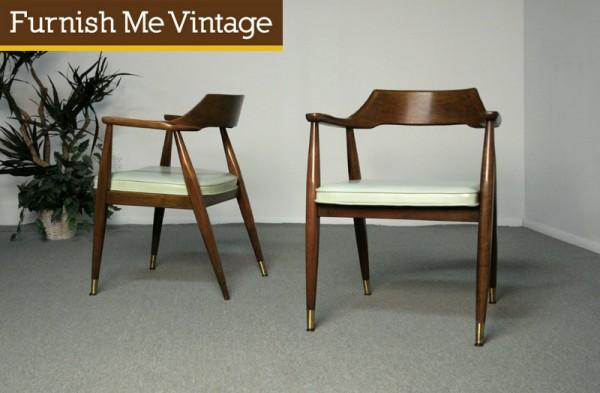 Bon Furnish Me Vintage
