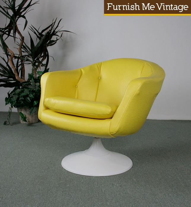 images of modern kitchen cabinets vintage mid century modern overman tulip base chair 17797