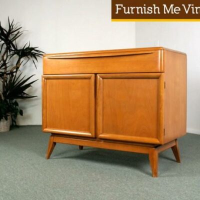 Products Archive Page 49 of 55 Furnish Me Vintage