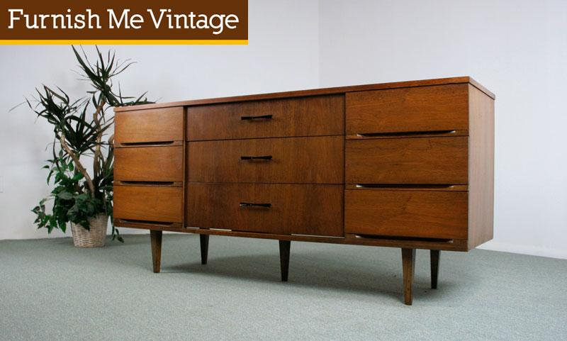 Awesome Furnish Me Vintage
