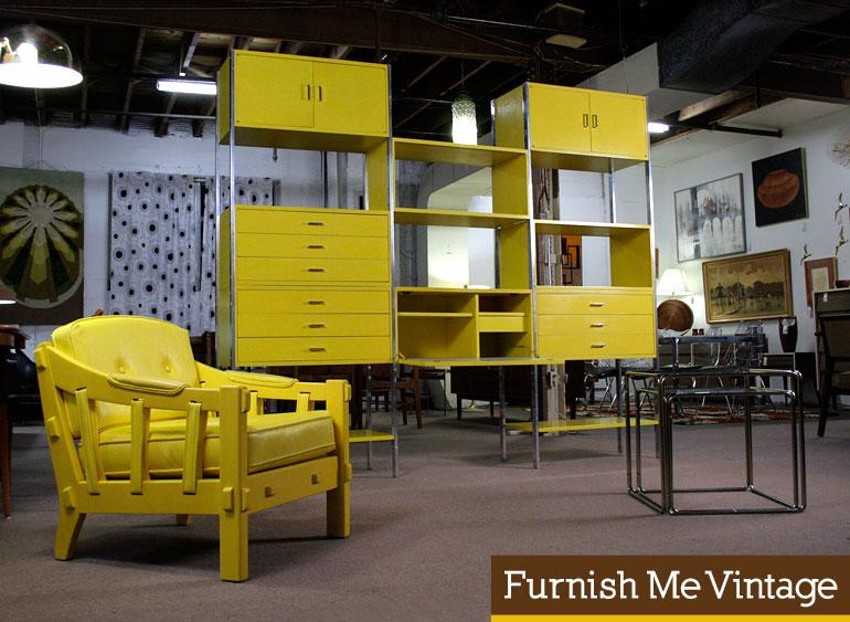photos kitchen cabinets shop lemon yellow founders wall unit 4 2 2012 24632