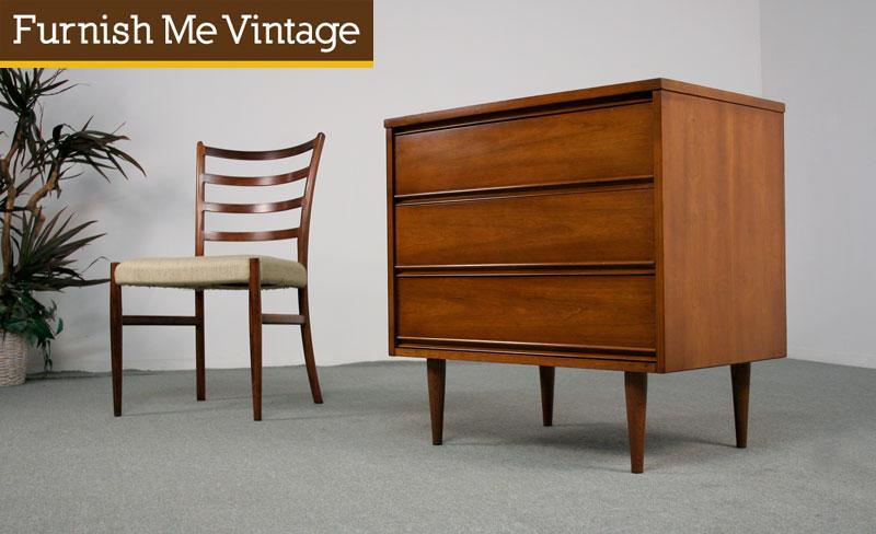 Furnish Me Vintage