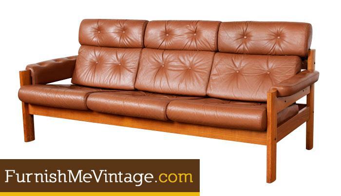 ekornes leather sofa  u2013 home decor 88