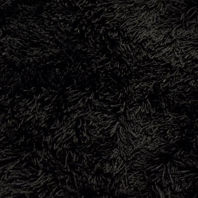 New Midnight 5×8 Shag Area Rug