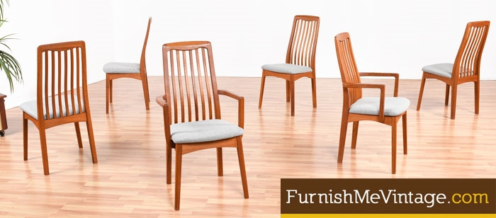 Research Archive Find Out What Your Vintage Furniture Is