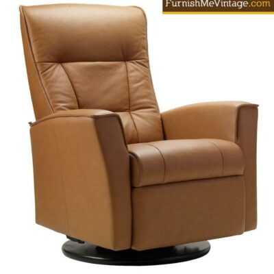 Fjords Ulstein Power Recliner