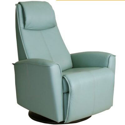 Fjords Urban Power Recliner