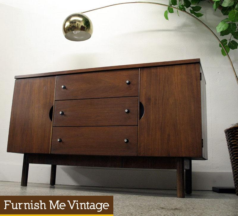 Charmant Furnish Me Vintage
