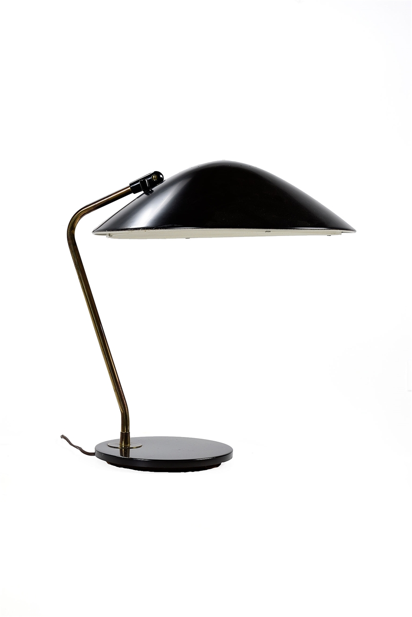 gerald black cantilever lightolier comp atomic radiascence new lamps thurston lamp lighto cant finds