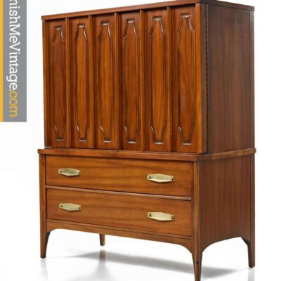 kent-coffey-walnut-gentlemans-dresser