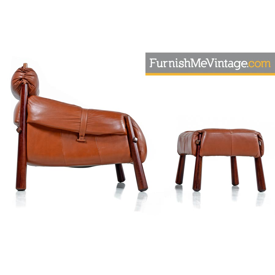 https://www.furnishmevintage.com/wp-content/uploads/2018/04/mid-century-modern-leather-lounge-chairs.jpg