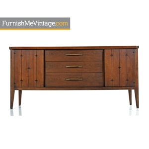 Vintage Furniture For Sale And Mid Century Modern