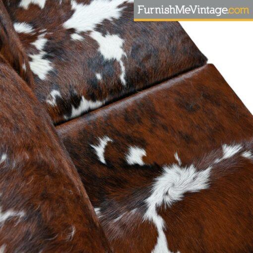 NULL,adirondack furniture, adirondack chair, log cabin furniture, rustic sofa, log sofa, cowhide, leather