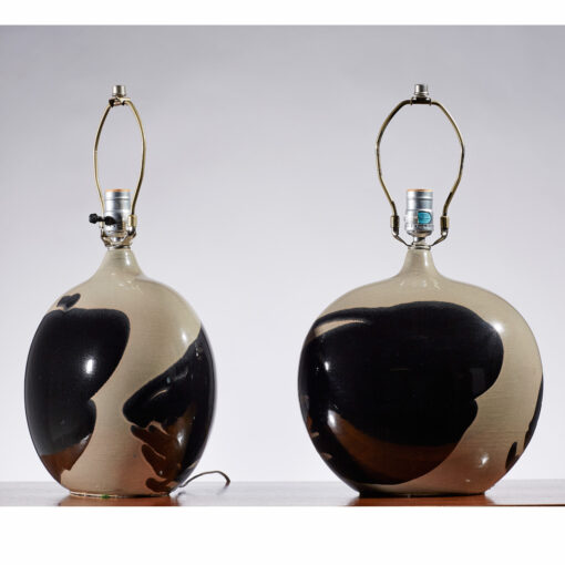 Ceramic Modern Lamps
