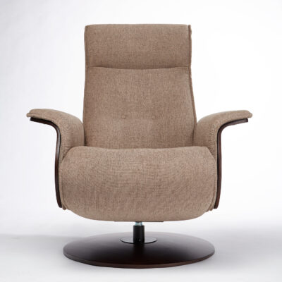 fjords hans,power recliner,lounge chair,norwegian,stressless,modern