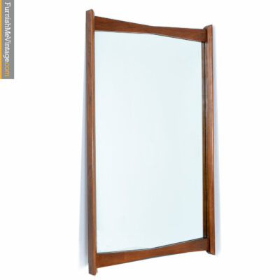 kent coffey scandia mirror