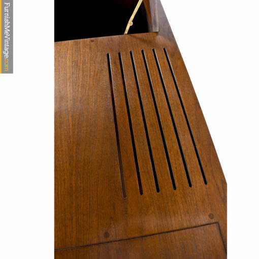 record player stereo cabinet