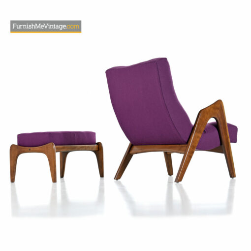 adrian pearsall cricket chairs