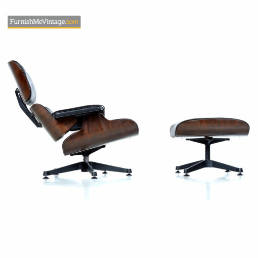 eames chairs mid century-modern