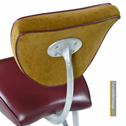 Armillary Chairs disney quest