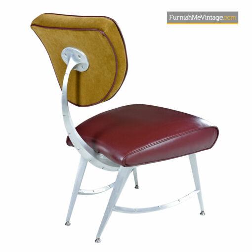Armillary Chairs jordan mozer