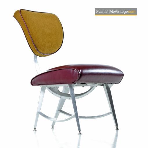 disney quest jordan mozer chair