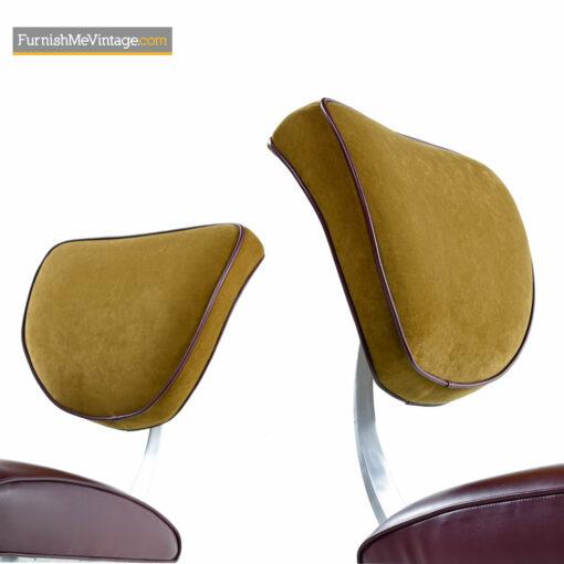 jordan mozer Armillary Chair