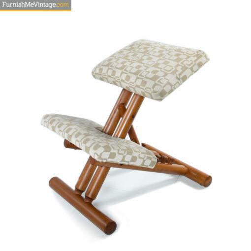 westnofa ergonomic chair