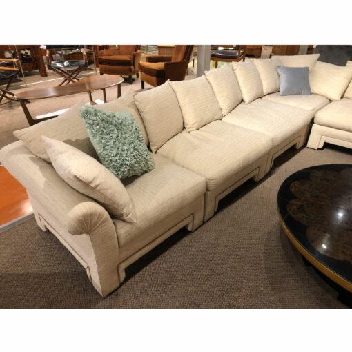 sectional sofa asian