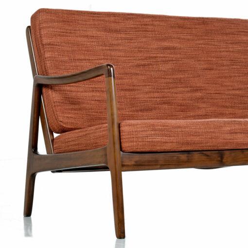 danish settee sofa 7