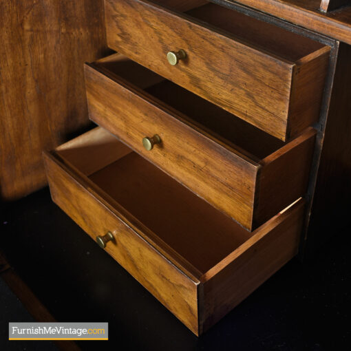 drexel accolade lingerie chest
