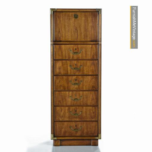drexel Accolade Vanity Dresser