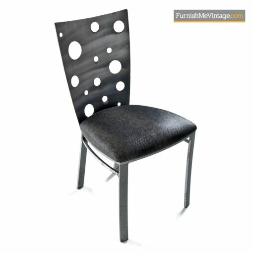 johnston casuals dining chairs