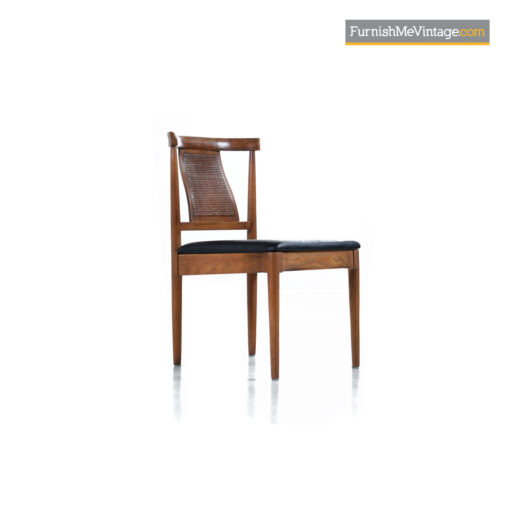 American of martinsville side chair