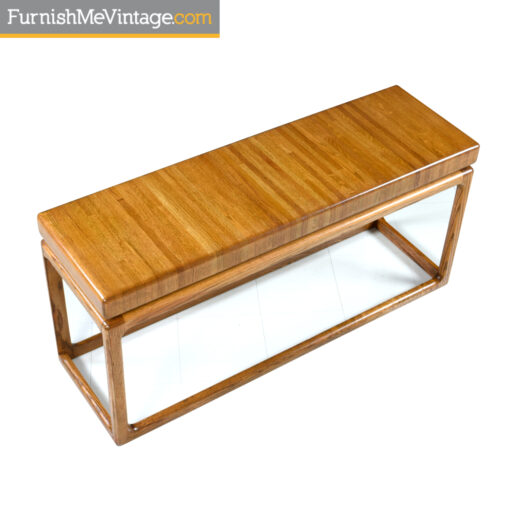 lane sofa table