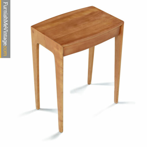 heywood wakefield table