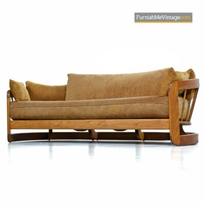 howard furniture 5500 group couch