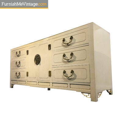 chinoiserie-dresser-hickory-white