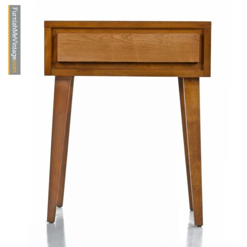 conant ball bedside tables