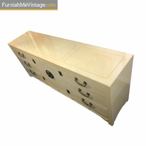 hickory-white-chinese-dresser