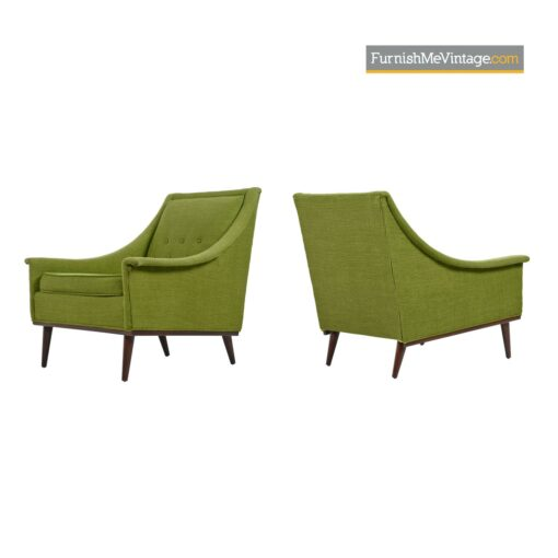 selig lounge chairs