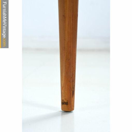coffee table leg